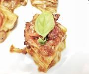 ristorante_trattoria_del_moro_cucina