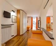 bb_dell_acquario__appartamento_vico_palla_letti_supplementari