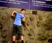 museo_citta_dei_bambini_parete_arrampicata