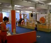 museo_citta_dei_bambini_sala_scientifica