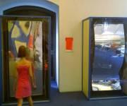 museo_citta_dei_bambini_specchi_deformanti