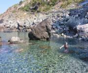 resort_la_francesca_bimbi_spiaggia