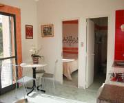 resort_la_francesca_interno_casa