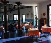 resort_la_francesca_ristorante_interno