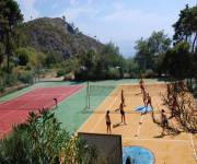 resort_la_francesca_tennis