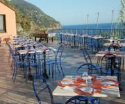 resort_la_francesca_terrazza_ristorante