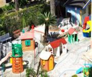 hotel_del_bambino_area_giochi_esterna