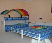 hotel_del_bambino_camera_family