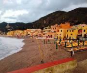 hotel_florenz-marina