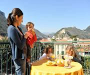 hotel_florenz_colazione