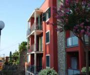 hotel_residence_san_nicola_residence