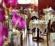 hotel_residence_san_nicola_ristorante