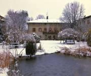 casa-di-scorta-inverno