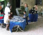 castello_di_grumello_vestizione