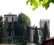 castello_di_grumello_vista