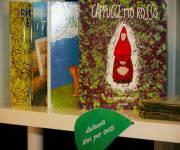 libreria_la_pulce_curiosa_libri_speciali
