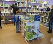 libreria_la_pulce_curiosa_scaffali