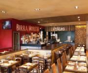 ristorante_pollicino-cavernago_sala