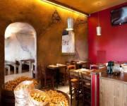 ristorante_pollicino-cavernago_sala2