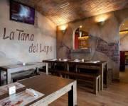 ristorante_pollicino-cavernago_sala3