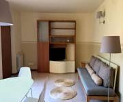 corte-dei-cipressi-soggiorno2
