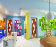 libreria_i_libri_di_patty_salone