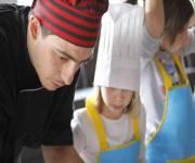 ristorante_riso_amaro_laboratori_bambini