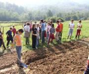 agriturismo_oasi_galbusera_bianca_orto_didattico