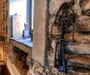 molino-maufet-restauro