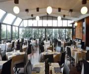 ristorante_sanmaur_sala2