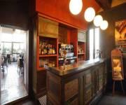 ristorante_sanmauro_bancone