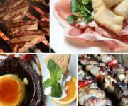 ristorante_sanmauro_piatti