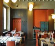 ristorante_sanmauro_sala1