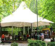 parco_ittico_paradiso_area_picnic