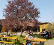 cascina-guzzafame-area-picnic