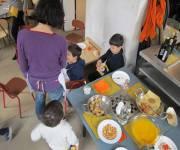 centro_ludico_didattico_cascina_cuccagna_bambini