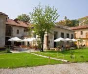 centro_ludico_didattico_cascina_cuccagna_giardino