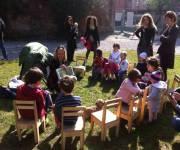 centro_ludico_didattico_cascina_cuccagna_lab_giardino