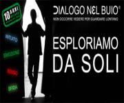 centro_ludico_didattico_dialogo_nel_buio_esperienza