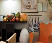 hotel_eco_hotel_la_residenza_angolo