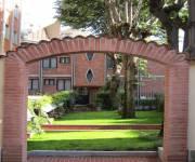 hotel_eco_hotel_la_residenza_arco_giardino