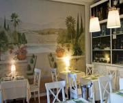 hotel_eco_hotel_la_residenza_sala_ristorante