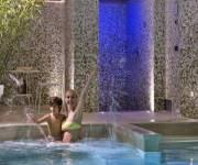 hotel_galles_best_western_benessere