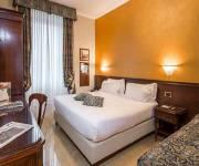 hotel_galles_best_western_camera