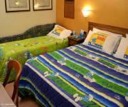 hotel_galles_best_western_camera_dei_puffi