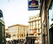 hotel_galles_best_western_metro_vicina