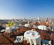 hotel_galles_best_western_terrazza