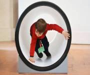 museo_dei_bambini_muba_giochi