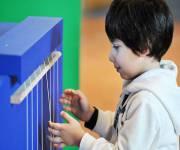 museo_dei_bambini_muba_scoperte
