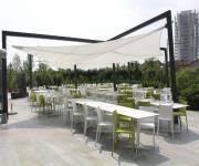 ristorante_tondo_aperto